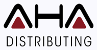 AHA Distributing