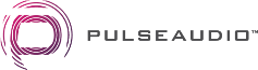 Pulse Audio